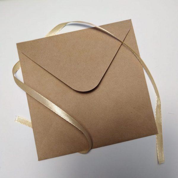 Lahjakortti postitse